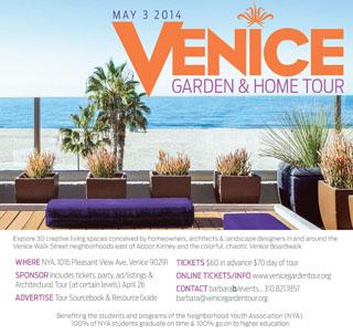 2014-VeniceGardenTour-flyer