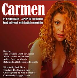 Fri-Mar14-Carmen-PacificOperaProject