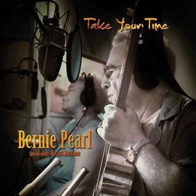 Fri-Mar21-BerniePearl