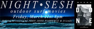 Fri-Mar21-Movies