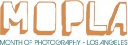 MOPLA 2014 Logo