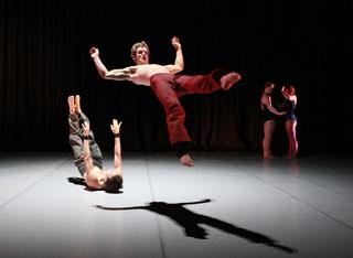 Mar15-16-BroadStage-Circa-credit-Justin Nicholas