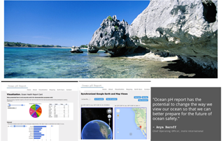 OceanPH-report