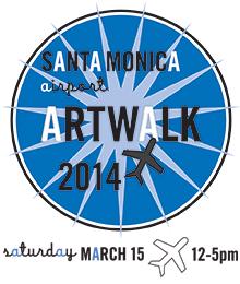 Sat-Mar15-artwalk2014 logo