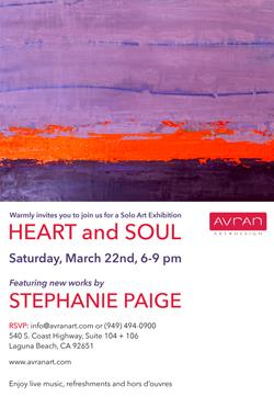 Sat-Mar22-Avran-StephaniePaige