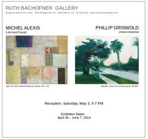 Sat-May-3-RuthBachofner