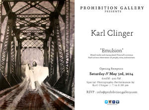 Sat-May3-Prohibition