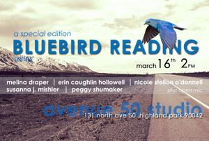 Sun-Mar16-Ave50Studio-bluebird