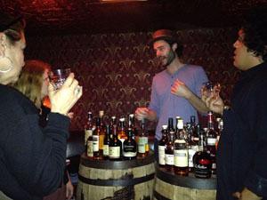 WhiskeyBaron-VeniceArts