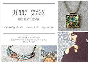 WordisArt-JennyWyss