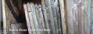 Karrie-ross-studio-sale-1