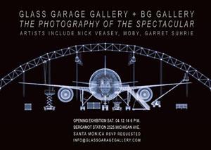 POW-April12-bGGallery-Flyer
