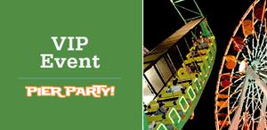PierParty-Website-VIP