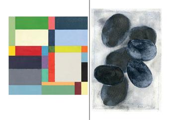 Sat-April5-Gallery169-CharlesArnoldi