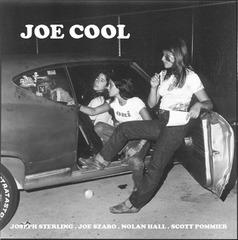 Sat-April5-PaulLoyaGallery-JOECOOL COVER