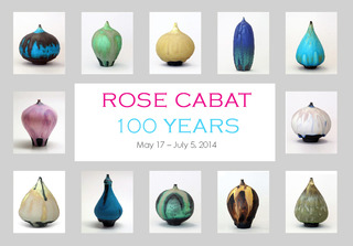 Sat-May17-Couturier-Cabat 100 Years