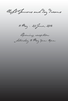 Sat-May17-LoftatLiz