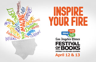 Sat-Sun-April12-13-LATimesFestivalofBooks