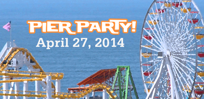Sun-April27-PierParty