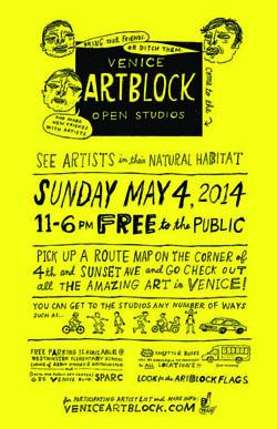 sun-may-4th-artblock venice