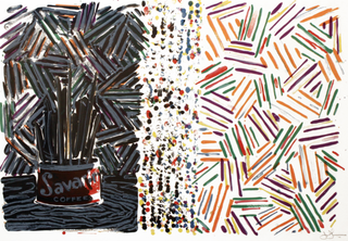 6.8-SMAuctions-JasperJohns