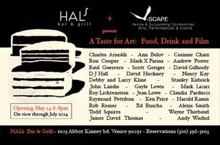 INVITE-HAL-sm