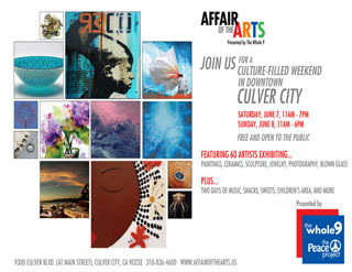 June7-AffairoftheArts-culver-city-art