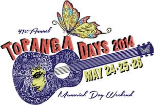MemorialDay-TopangaDays