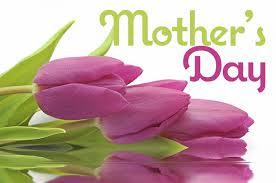 MothersDAY-