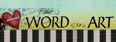 Sat-May10-WordisART
