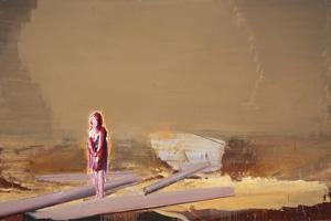 Sat-May24-MarcSelwyn-MaKe-Sandstorm