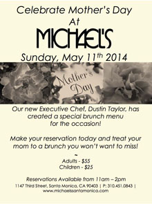 Sun-May11-Michaels-MothersDay2014
