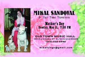 Sun-May11-MikalSandovalPostcard4x6W