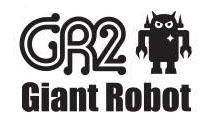 Wed-May14-GR2-Logo