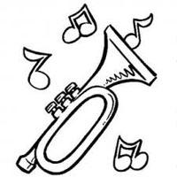 bw-noteshorn