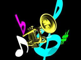 jazznotes-horn