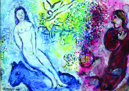 lowres-June8-SMAuctions-chagall watercolor for print