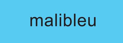 small-malibleu-logo
