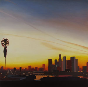 6.14-Skidmore-Hankey downtown-sunset-losangeles