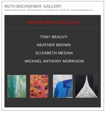 Fri-June13-RuthBachofner
