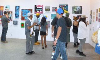 Fri-June13-Venice-Youthbuild
