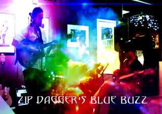 Fri-June27-Sonnys-ZipDagger-BlueBuzz