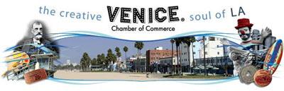 July-VeniceChamber