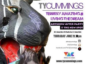 June19-VAC-TyCummings