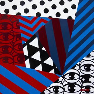 June20-JeanieMadsen-Chase-pattern bonanza medium