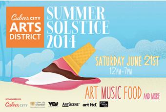 June21-2014-CCSolsticeFlyer