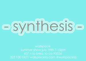 Sat-July19-WallSpace-synthesis1