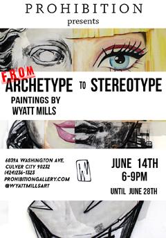 Sat-June14-Prohibition-WyattMills