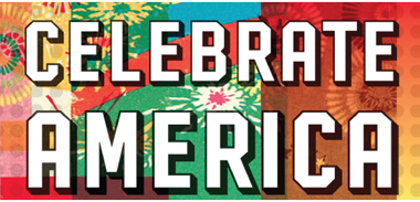 Sat-June28-CelebrateAmericalLOGO