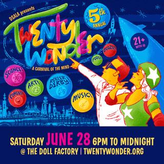 Sat-June28-TentyWonder